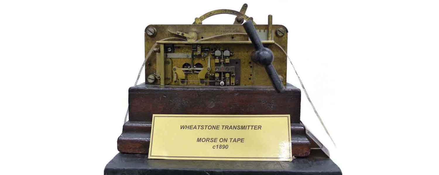 Queensland Telecommunications Museum-morsecode_01.jpg